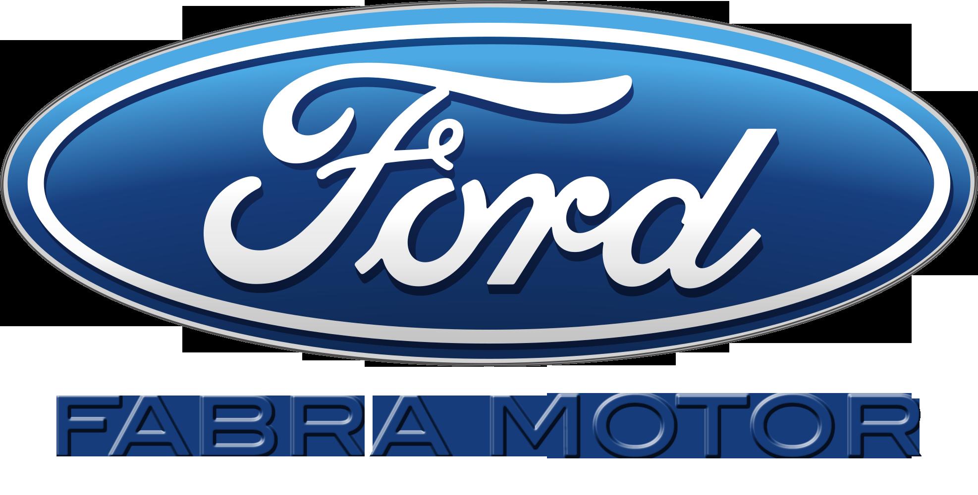 Fabra Motor